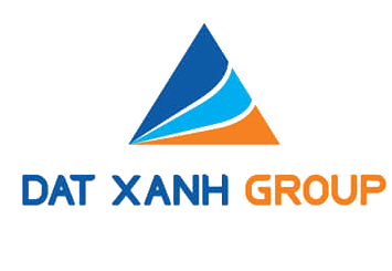 Dat-Xanh-Group
